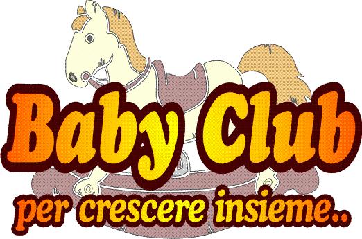 Baby Club Infanzia