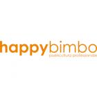 happybimbo